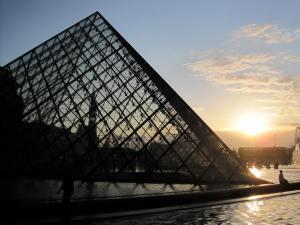 Louvre006